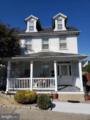 House for sale Havre De Grace, Maryland