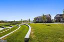 Beautiful amphitheater(walk down your street) - 13010 CLARKSBURG SQUARE RD, CLARKSBURG