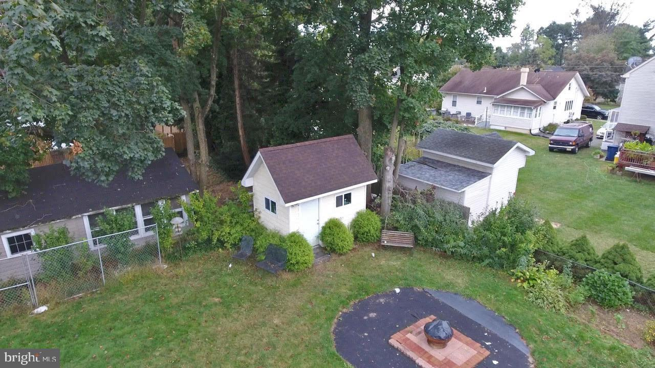 Additional photo for property listing at  Lawrence Township, New Jersey 08648 Verenigde Staten