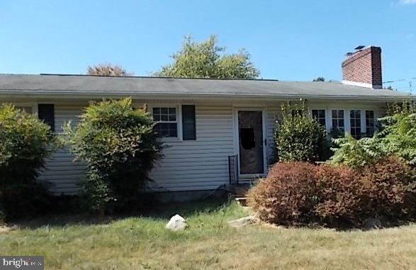 Single Family Homes 용 매매 에 Linthicum, 메릴랜드 21090 미국