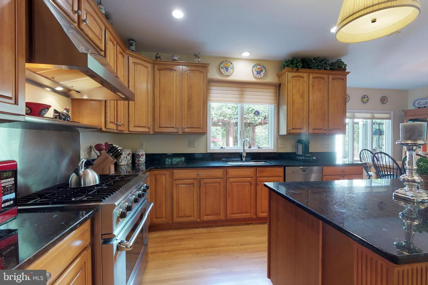 Additional photo for property listing at  West Windsor, New Jersey 08550 United States