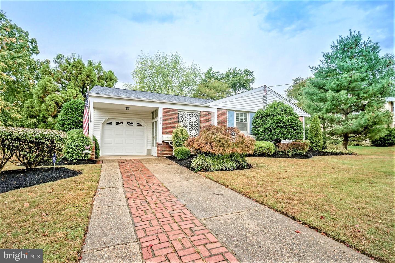 Property für Verkauf beim Cinnaminson, New Jersey 08077 Vereinigte Staaten
