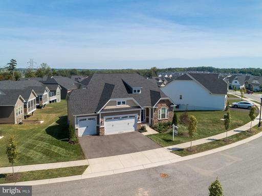 2305 MOURNING DOVE DR