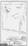 PLAT OF 5.47 ACRES - 10215 HUNTER VALLEY RD, VIENNA