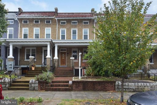 1340 QUINCY ST NW