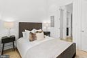 - 1313 R ST NW #2, WASHINGTON