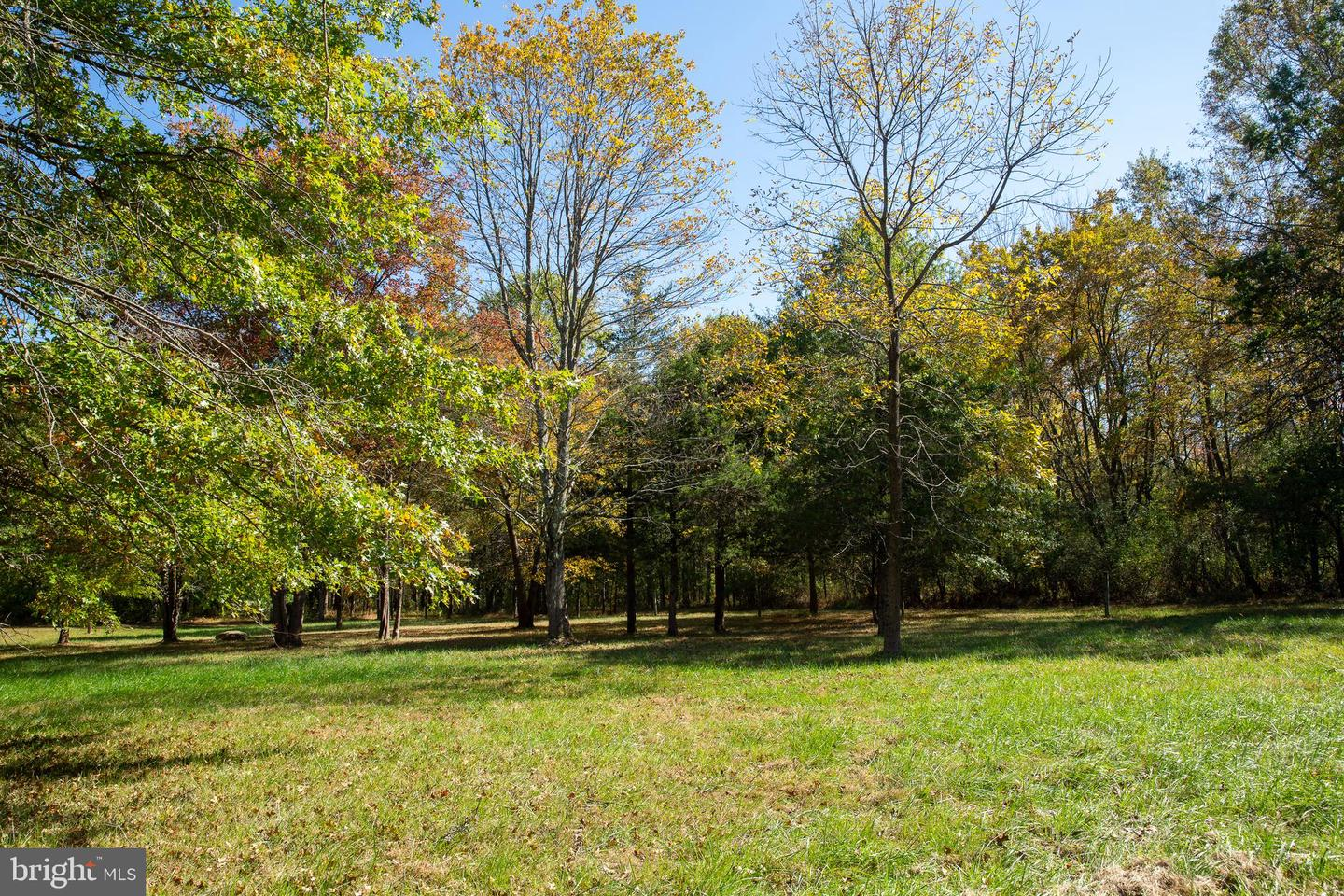 Additional photo for property listing at 14 NEW Road Lambertville, New Jersey 08530 United States