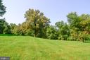 GORGEOUS 5.47 ACRES CLOSE TO DOWNTOWN VIENNA - 10215 HUNTER VALLEY RD, VIENNA