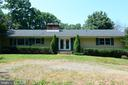 2-LEVEL HOME  (LARGER THAN IT APPEARS) - 10215 HUNTER VALLEY RD, VIENNA