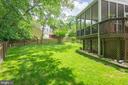 - 3422 GROUSE CT, WOODBRIDGE