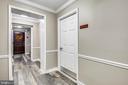 Extra Storage Included - 820-A S WASHINGTON ST #329, ALEXANDRIA