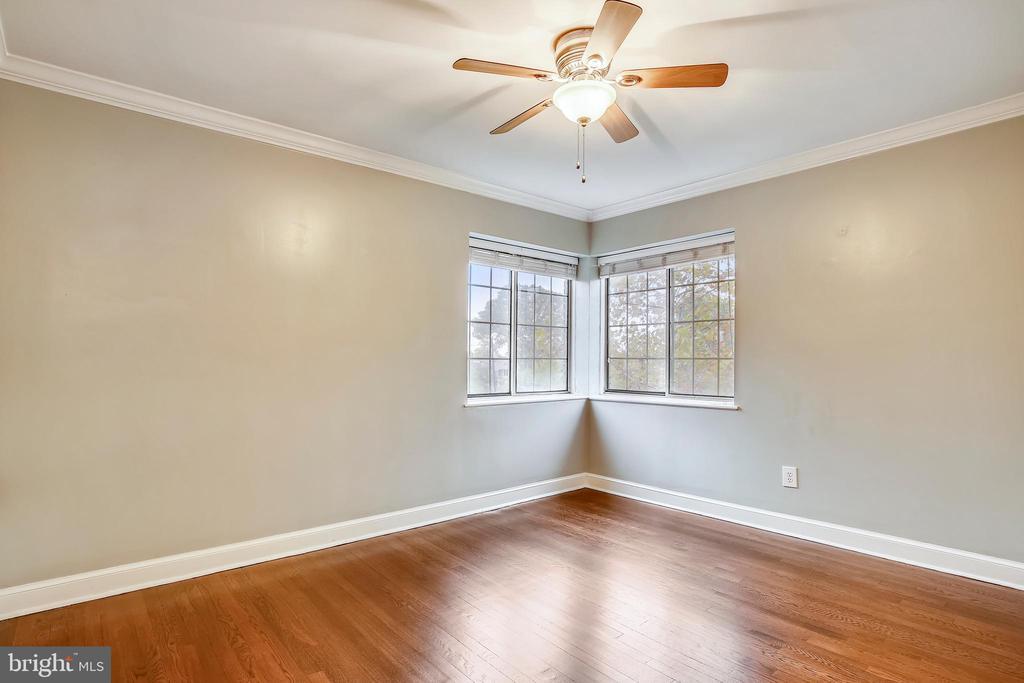 Second Bedroom - 820-A S WASHINGTON ST #329, ALEXANDRIA