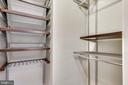 Function and Form - 820-A S WASHINGTON ST #329, ALEXANDRIA