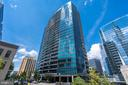 - 1881 N NASH ST #1902, ARLINGTON