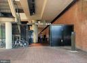 King Street Metro 1.3 miles away - 820-A S WASHINGTON ST #329, ALEXANDRIA