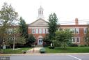 Neighborhood Schools - 820-A S WASHINGTON ST #329, ALEXANDRIA