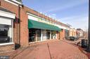 Shops Along S Washington Street - 820-A S WASHINGTON ST #329, ALEXANDRIA