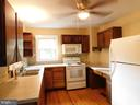 - 2083 BERRYVILLE PIKE, RIPPON