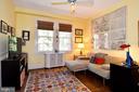 2nd Bedroom - 3041 SEDGWICK ST NW #503-D, WASHINGTON