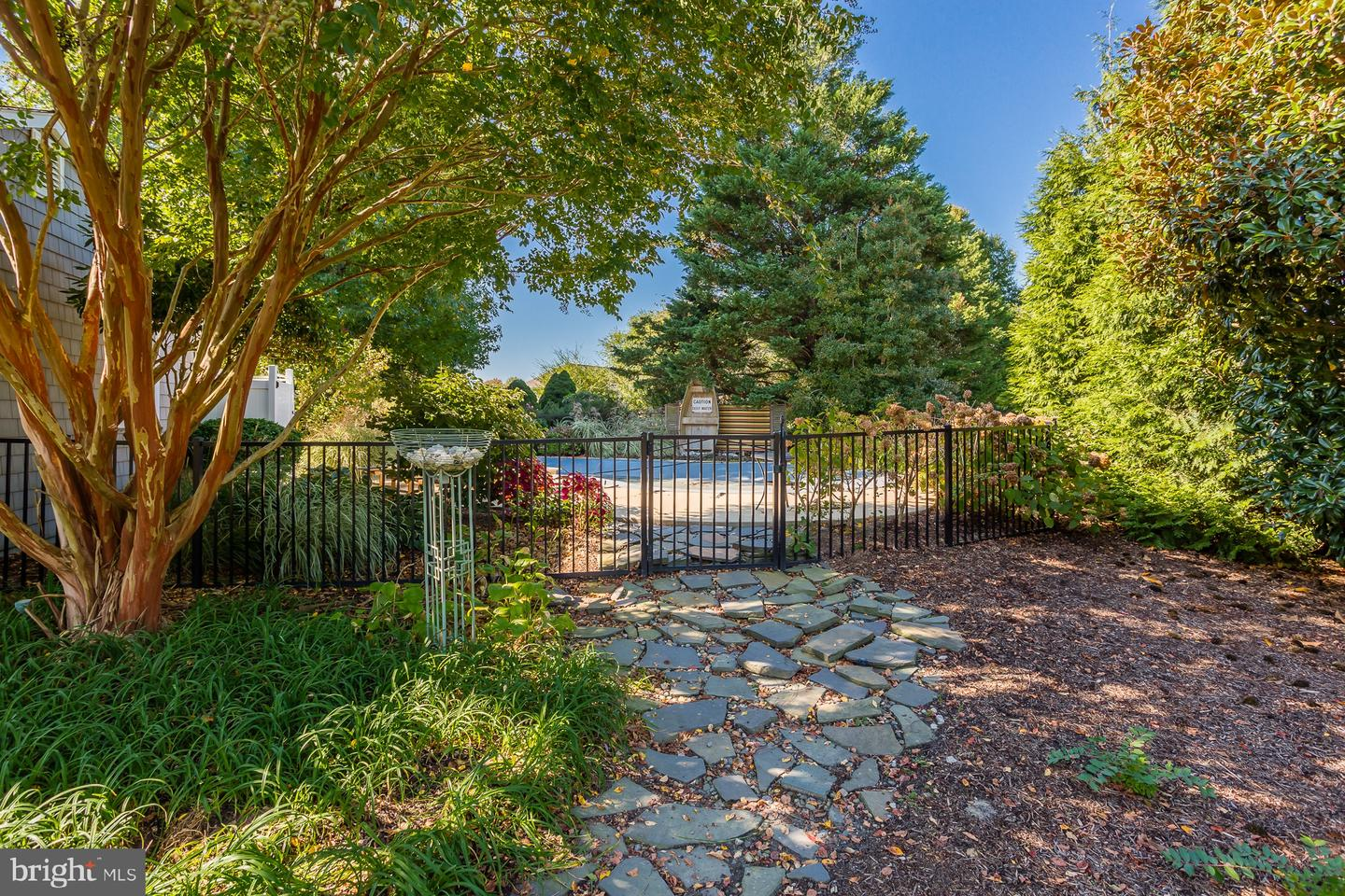 Additional photo for property listing at  Harbeson, Delaware 19951 Hoa Kỳ