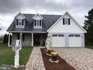 Single Family Homes für Verkauf beim McAdoo, Pennsylvanien 18237 Vereinigte Staaten