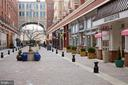 - 6642 HILLANDALE RD #51A, CHEVY CHASE