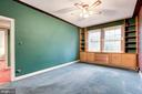 - 2737 DEVONSHIRE PL NW #220, WASHINGTON