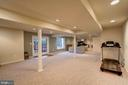 - 43228 VALIANT DR, CHANTILLY