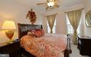 Second Bedroom - 43809 BENT CREEK TER, LEESBURG
