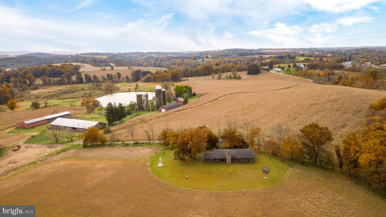 Single Family Homes 為 出售 在 Mount Bethel, 賓夕法尼亞州 18343 美國