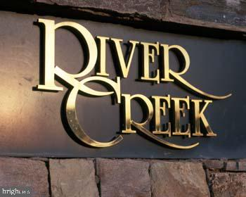 All that River Creek has to Offer - 43809 BENT CREEK TER, LEESBURG