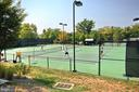 Tennis Courts and So Much MORE!!! - 43809 BENT CREEK TER, LEESBURG