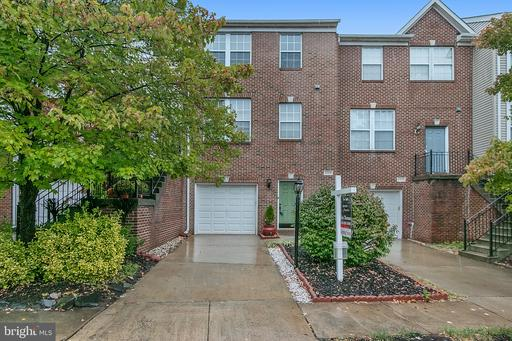 21516 IREDELL TER