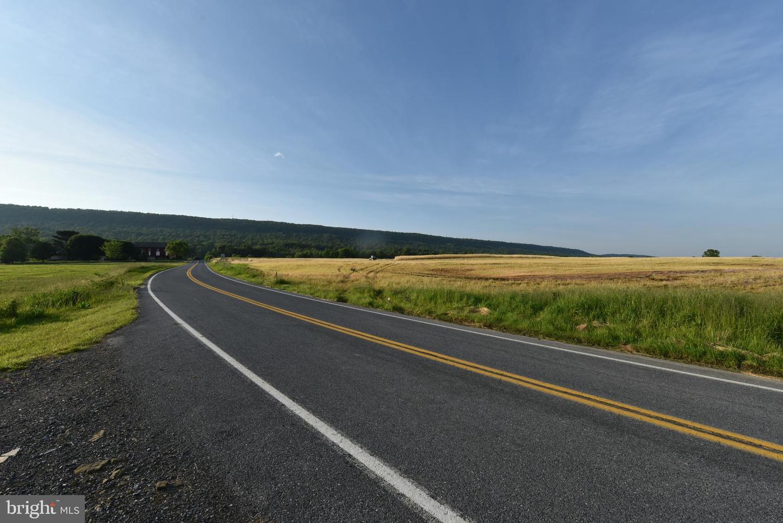 Đất đai vì Bán tại Grantville, Pennsylvania 17028 Hoa Kỳ