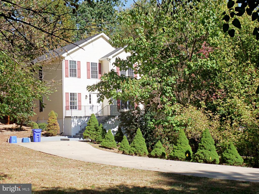 NICE AND LOVELY HOME - 900 ROSEMERE AVE, SILVER SPRING