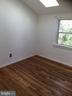 1st Bedroom - 5206 HAYES ST NE, WASHINGTON