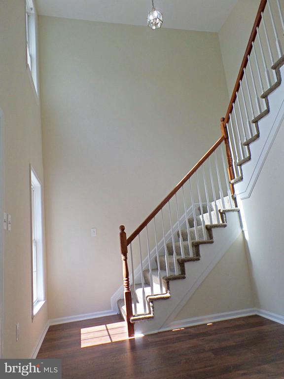 BEAUTIFUL 2 -STORY GOYER - 900 ROSEMERE AVE, SILVER SPRING