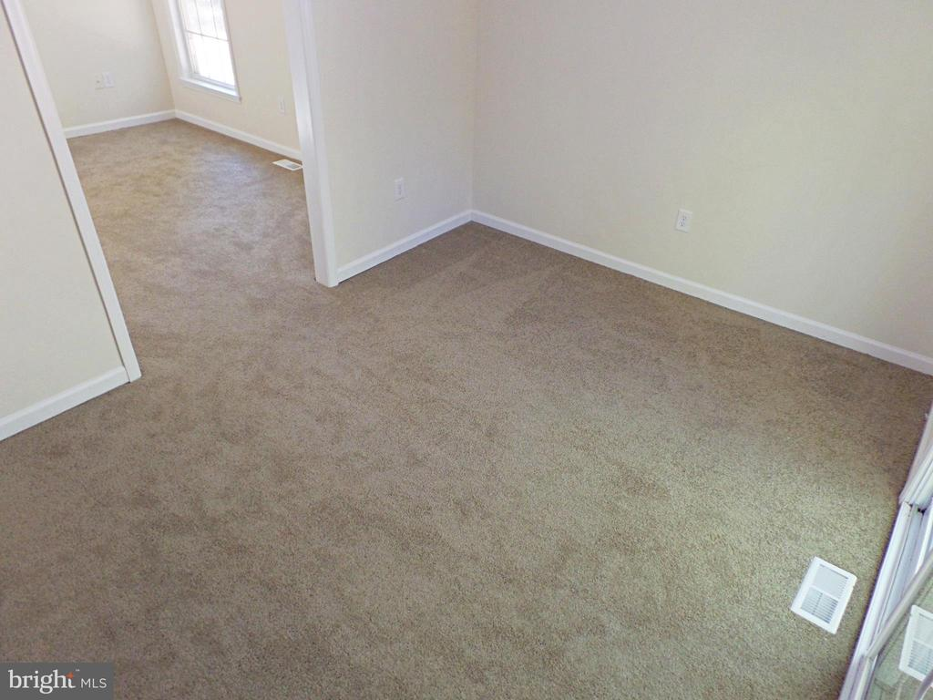 FAMILY ROOM - 900 ROSEMERE AVE, SILVER SPRING