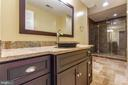 - 45917 PULLMAN CT, STERLING