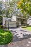 - 10862 BURR OAK WAY, BURKE