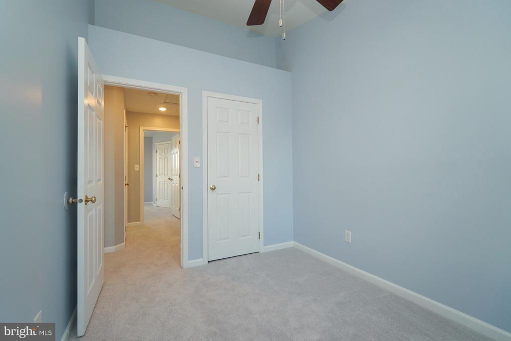 - 42773 ATCHISON TER, CHANTILLY