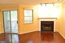 - 1504 LINCOLN WAY #312, MCLEAN