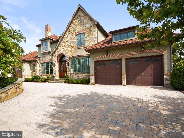 Single Family Homes のために 売買 アット Frederick, メリーランド 21701 アメリカ