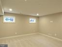 Theater Room - 723 CARR AVE, ROCKVILLE