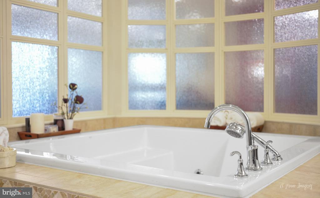 Jetted Soaking Tub - 2662 MONOCACY FORD RD, FREDERICK