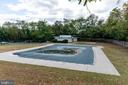 Community Pool - 1001 CHILLUM RD #317, HYATTSVILLE