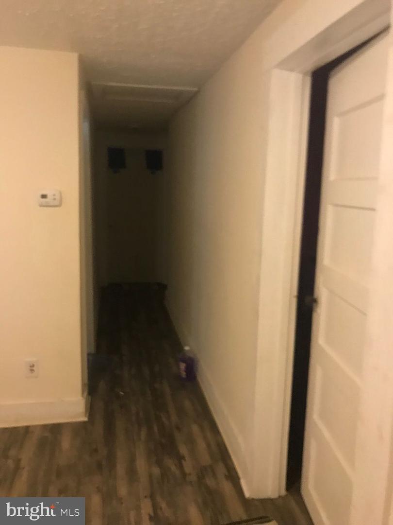 Additional photo for property listing at  Winchester, Virginia 22601 Estados Unidos