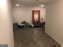 Basement - 420 53RD ST SE, WASHINGTON