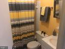 Bath - 420 53RD ST SE, WASHINGTON