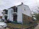 - 420 53RD ST SE, WASHINGTON